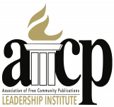 The Leadership Institute of the AFCP